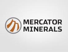 Mercator Minerals
