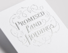 Promised Land Holdings