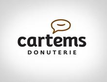 Cartems
