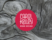 Carol Kelley Wood Design