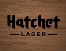 Hatchet Lager
