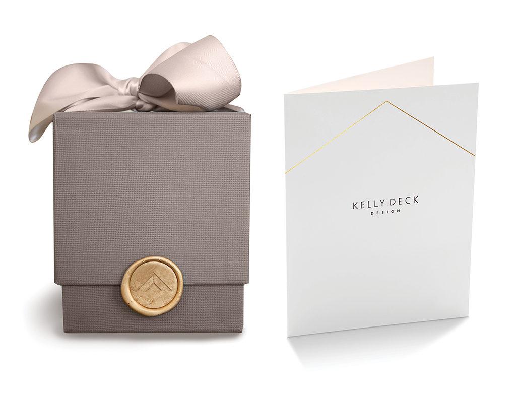 KellyDeck-gift