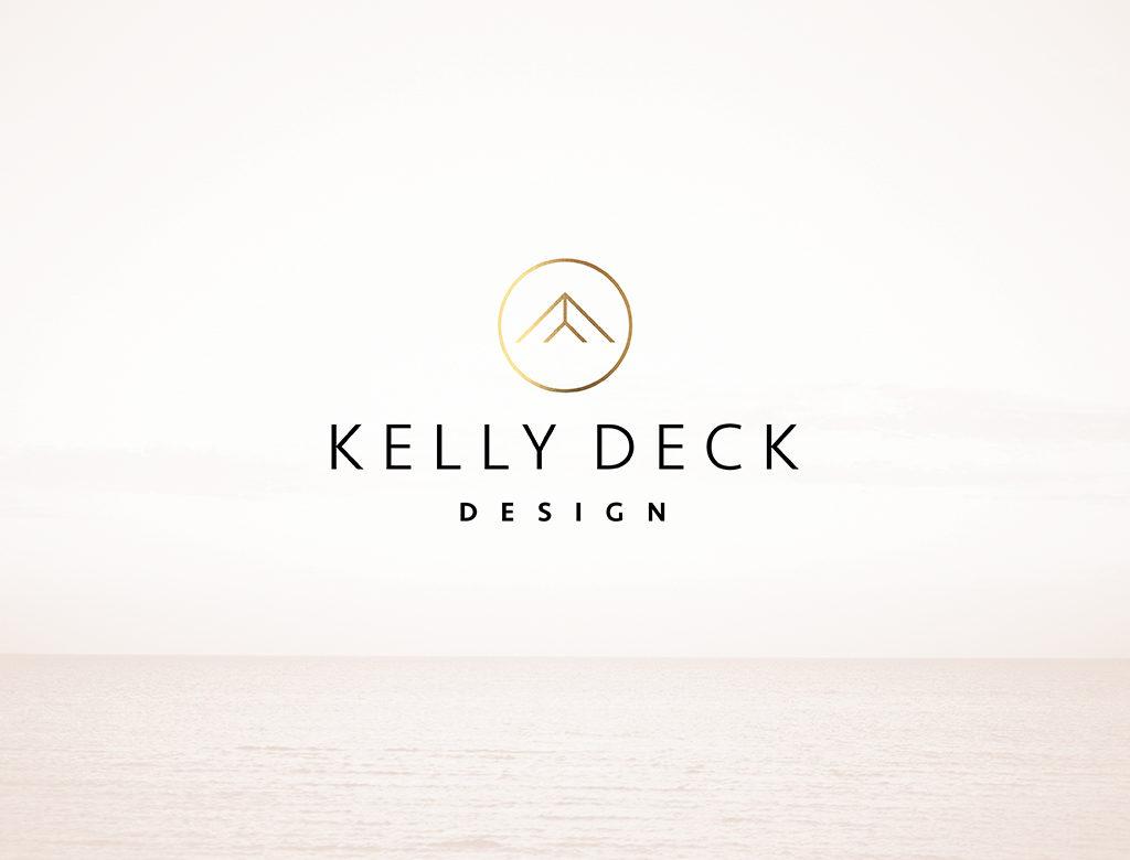 KellyDeck_logo_