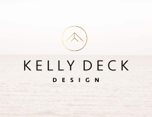 Kelly Deck Design