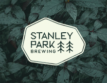 Stanley Park Brewing