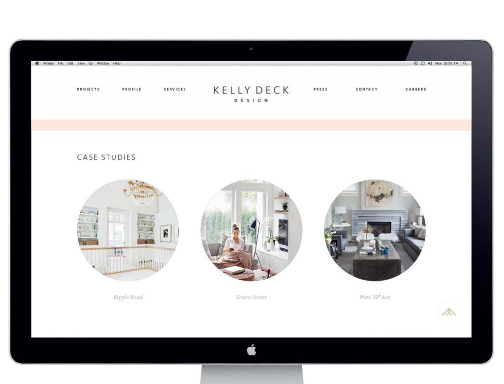 kellydeck_website_2